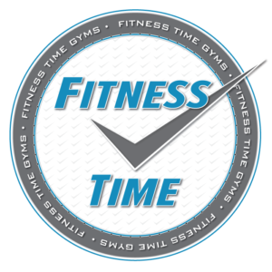 Fitness Time Gyms